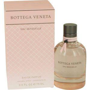 Bottega Veneta Eau Sensuelle Perfume, de Bottega Veneta · Perfume de Mujer