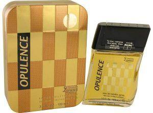 Lamis Opulence Cologne, de Lamis · Perfume de Hombre