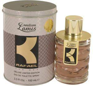 Lamis Rafael Cologne, de Lamis · Perfume de Hombre