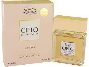 Lamis Cielo Classico Donna Perfume, de Lamis · Perfume de Mujer