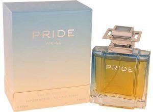 Pride Cologne, de Parfum Blaze · Perfume de Hombre
