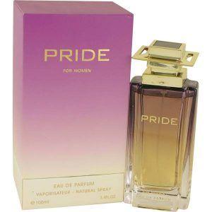 Pride Perfume, de Parfum Blaze · Perfume de Mujer