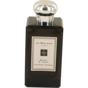 Jo Malone Myrrh & Tonka Perfume, de Jo Malone · Perfume de Mujer