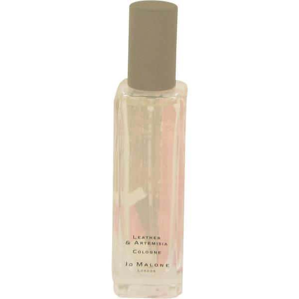 perfume Jo Malone Leather & Artemisia Cologne