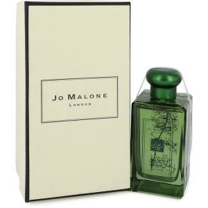 Jo Malone Carrot Blossom & Fennel Perfume, de Jo Malone · Perfume de Mujer