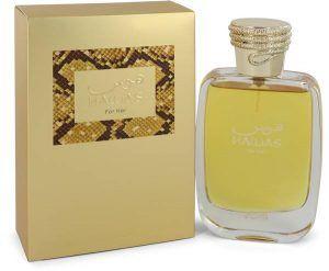 Hawas Perfume, de Rasasi · Perfume de Mujer