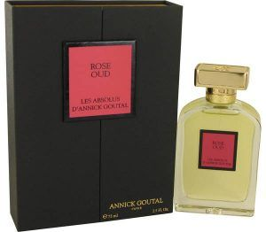 Annick Goutal Rose Oud Perfume, de Annick Goutal · Perfume de Mujer