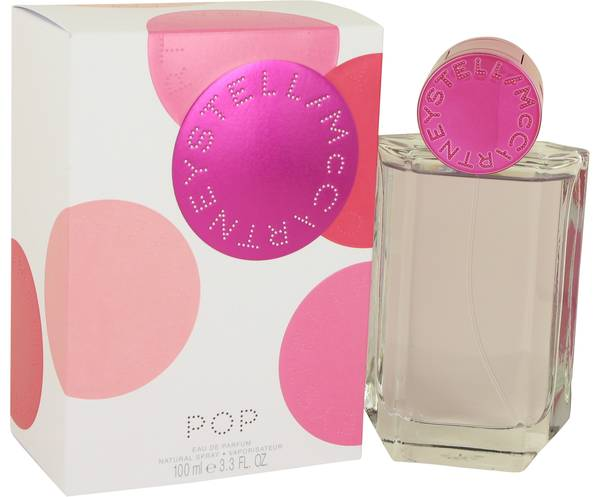 perfume Stella Pop Perfume