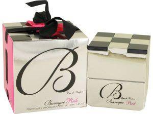 Armaf Baroque Pink Perfume, de Armaf · Perfume de Mujer