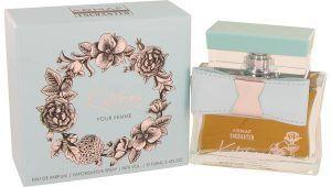Armaf Katrina Light Blue Perfume, de Armaf · Perfume de Mujer