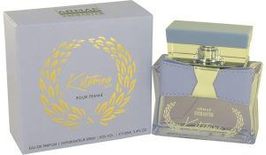 Armaf Katrina Leaf Perfume, de Armaf · Perfume de Mujer