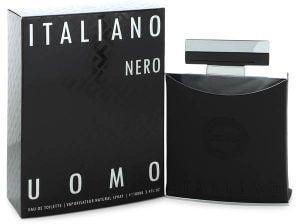 Armaf Italiano Nero Cologne, de Armaf · Perfume de Hombre