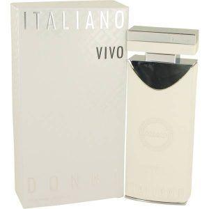 Armaf Italiano Vivo Cologne, de Armaf · Perfume de Hombre