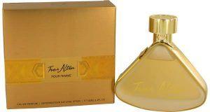 Armaf Tres Altin Perfume, de Armaf · Perfume de Mujer