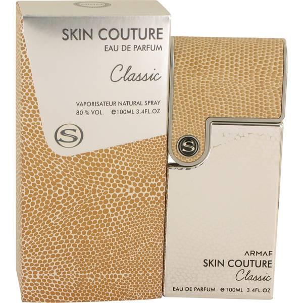 perfume Armaf Skin Couture Classic Perfume