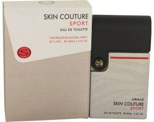 Armaf Skin Couture Sport Cologne, de Armaf · Perfume de Hombre