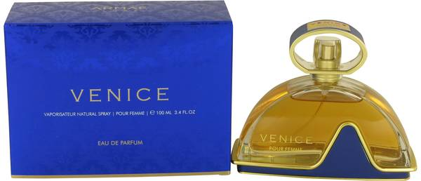 perfume Armaf Venice Perfume
