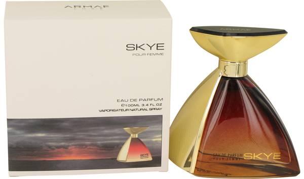 perfume Armaf Skye Perfume