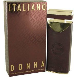 Armaf Italiano Donna Perfume, de Armaf · Perfume de Mujer