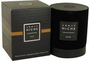 Armaf Niche Oud Cologne, de Armaf · Perfume de Hombre
