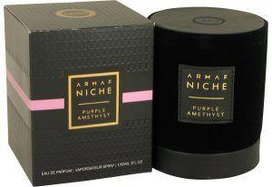 Armaf Niche Purple Amethyst Perfume, de Armaf · Perfume de Mujer