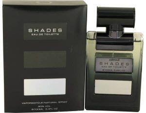 Armaf Shades Cologne, de Armaf · Perfume de Hombre