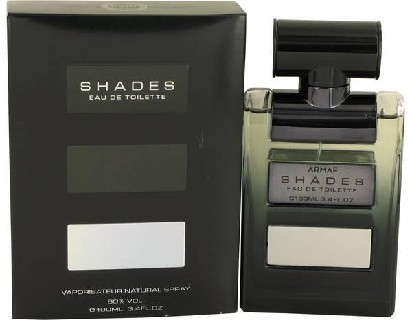 perfume Armaf Shades Cologne