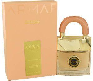 Armaf Opus Perfume, de Armaf · Perfume de Mujer