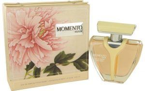 Armaf Momento Fleur Perfume, de Armaf · Perfume de Mujer