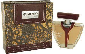 Armaf Momento Lace Perfume, de Armaf · Perfume de Mujer