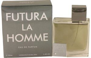 Armaf Futura Cologne, de Armaf · Perfume de Hombre