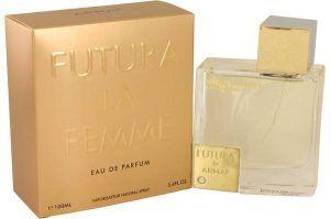 Armaf Futura Perfume, de Armaf · Perfume de Mujer