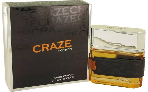perfume Armaf Craze Cologne