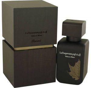 Ambergis Showers Perfume, de Rasasi · Perfume de Mujer