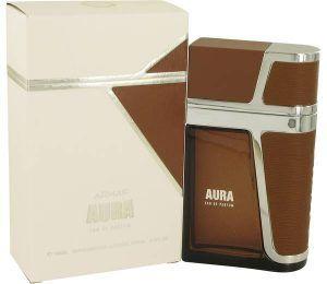 Armaf Aura Cologne, de Armaf · Perfume de Hombre