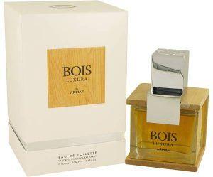 Armaf Bois Luxura Cologne, de Armaf · Perfume de Hombre