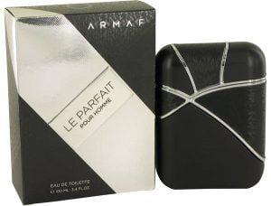 Armaf Le Parfait Cologne, de Armaf · Perfume de Hombre