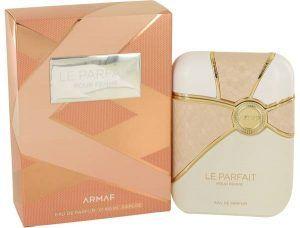 Armaf Le Parfait Perfume, de Armaf · Perfume de Mujer