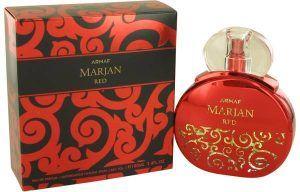 Armaf Marjan Red Cologne, de Armaf · Perfume de Hombre