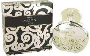 Armaf Marjan Silver Cologne, de Armaf · Perfume de Hombre