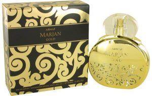 Armaf Marjan Gold Perfume, de Armaf · Perfume de Mujer