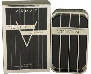 Armaf Ventana Cologne, de Armaf · Perfume de Hombre