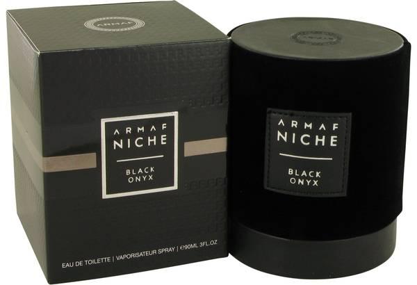 perfume Armaf Craze Fraiche Cologne