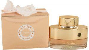 Armaf Vanity Essence Perfume, de Armaf · Perfume de Mujer