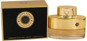 Armaf Vanity Femme Perfume, de Armaf · Perfume de Mujer