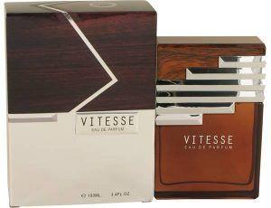 Armaf Vitesse Cologne, de Armaf · Perfume de Hombre