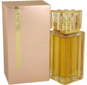 Armaf Paraty Perfume, de Armaf · Perfume de Mujer