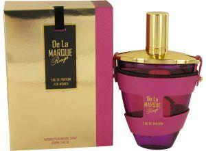 Armaf De La Marque Rouge Perfume, de Armaf · Perfume de Mujer
