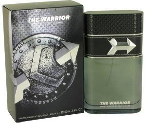 Armaf The Warrior Cologne, de Armaf · Perfume de Hombre