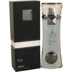 Armaf Acute Cologne, de Armaf · Perfume de Hombre